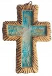 Wall Cross FRAME 19S